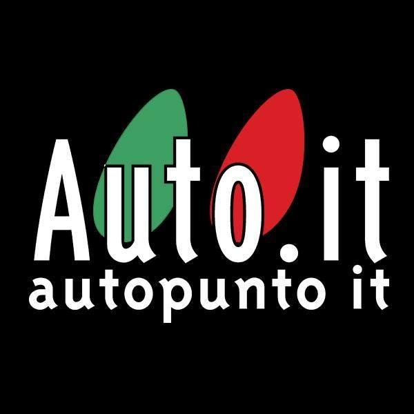 Auto It Officiele Dealer Voor De Fca Groep